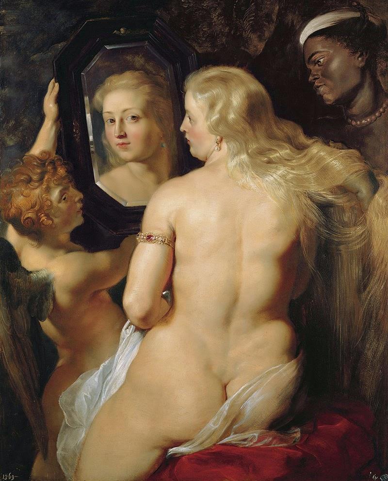 0fedf-londonartrubens_venus_at_a_mirror_c1615