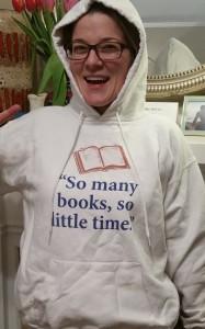 somanybooks sweatshirt