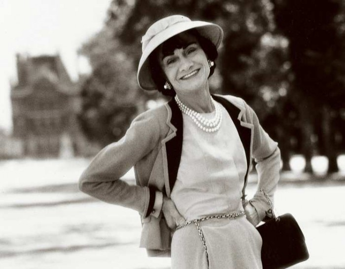 coco chanel essay Coco chanel essay coco chanel coco chanel was one of the most prominent fashion designers of the 20th century.