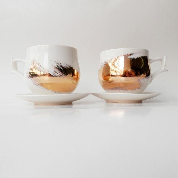 bar ceramics poland