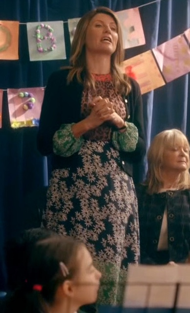 sharon horgan catastrophe dress fashion rixo london